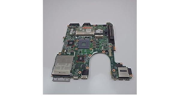 Sparepart 646967-001 HP BD QM67 DISC P SERIES