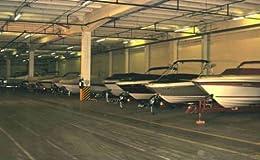 Amazon.com: Boat RV Storage Facility Start Up Business