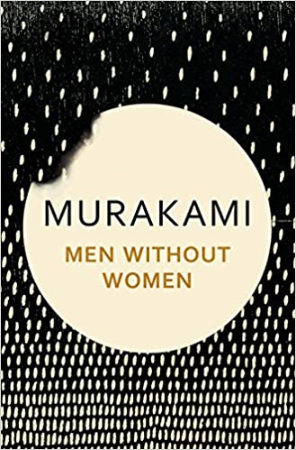 Image result for Men Without Women: Stories by Haruki Murakami