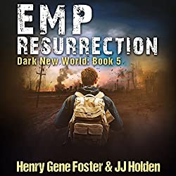 EMP Resurrection