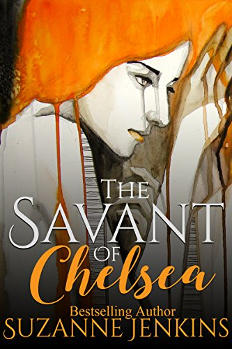 The Savant of Chelsea