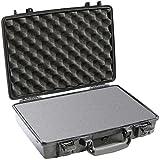Pelican 1490 Laptop Case With Foam