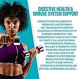 GoBiotix Probiotic Multivitamin   Daily