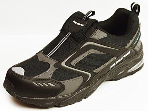 防水 カジュアルシューズ レインシューズ スニーカー メンズ シューズ 靴 軽量 雨靴 通気性