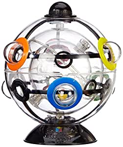 Jumbo Rubik's 360 - juguetes para el aprendizaje