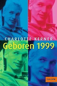 Blueprint blaupause book by charlotte kerner charlotte kerner geboren 1999 malvernweather Images