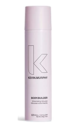 Kevin Murphy Body Builder 11.8 Oz