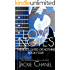 Love Notes (Friends Lovers or Nothing Book 4)