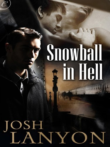 Snowball In Hell (Doyle & Spain Book 1) (Best Mansions In Los Angeles)