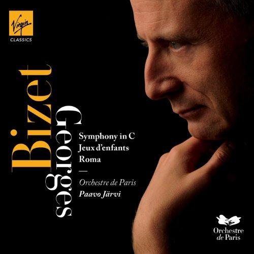 bizet-symphony-in-c-jeux-denfants-roma