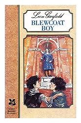 BLEWCOAT BOY (ACORN MODERN CLASSICS)