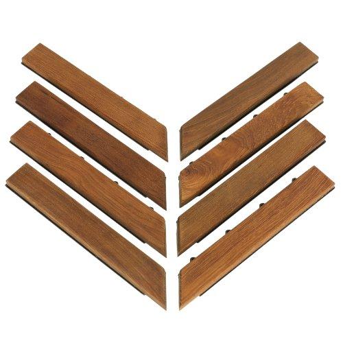 bare-decor-ez-floor-corner-trim-piece-interlocking-flooring-in-solid-teak-wood-set-of-8-oiled-finish