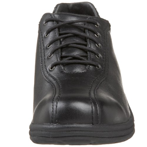 Park W Women's Central Up P Lace Black Minor q4vwx7pP