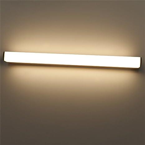 Moderne Zeitgenossische Badezimmer Beleuchtung Fur Innen