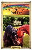 download ebook dark fire (horse guardian) pdf epub