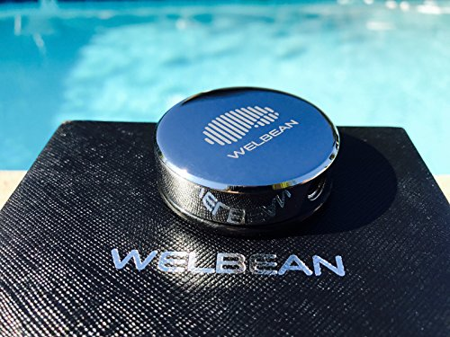 Welbean Heartscope Health Tracking System - Smart Activity Performance Monitor for Heart by Welbean (Image #5)