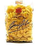 Garofalo No.87 Radiatore Semolina Pasta - 16 oz (Pack of 4)