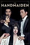 The Handmaiden - an Amazon Original Movie