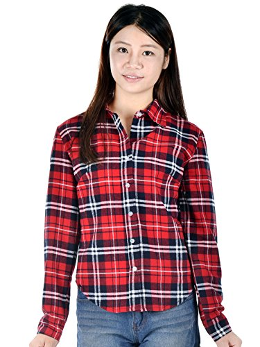 Simplicity Juniors Trendy Sleeved Button