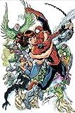 Marvel Monograph: Art  J  Scott Campbell