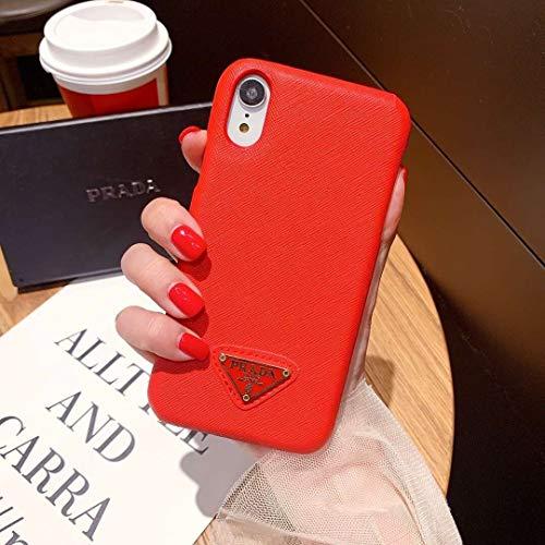 アイフォンケース 多機種対応 携帯ケース スマホケース スマートフォンケース 対応機種を選択してください (iphone7/iphone8, カラー1)