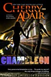 Chameleon Enhanced Edition (T-FLAC Short Story 1)