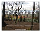 Living with Fire, Christine Hansen and Tom Griffiths, 0643104798