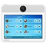 upc 864151000230 product image