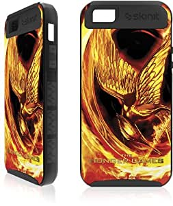 The Hunger Games - The Hunger Games Mockingjay - iPhone 6 plus Cargo Case