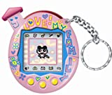 : Tamagotchi Connection V 5- Familitichi - Love My Family