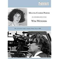 Melinda Camber Porter in Conversation Wi