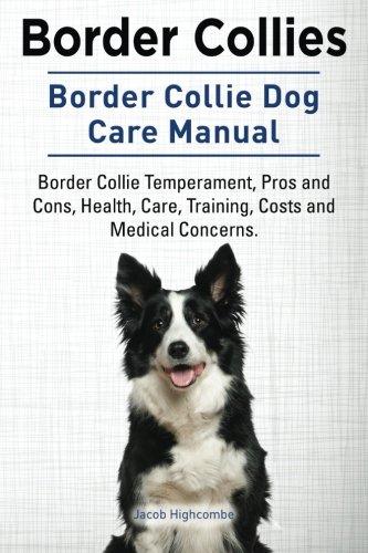 Dog Care Manual - 4