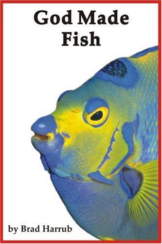 God Made Fish (A.P. Reader)