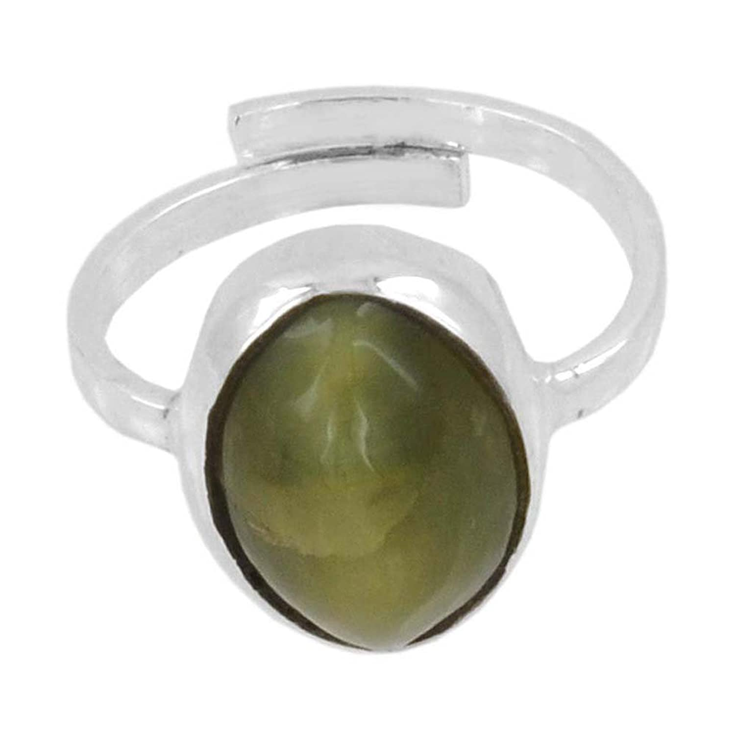 products vetivr rings collections planetary ring gemstone