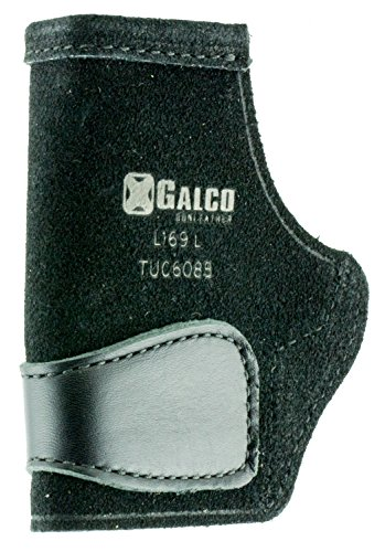 The 4 Best Holsters for Sig P238 – Sig Sauer Holster Reviews