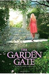 The Garden Gate (Threshold) Hardcover