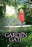 The Garden Gate (Threshold)