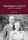 Piddington's Secrets