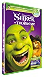 Shrek 3: le troisième