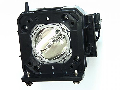 Panasonic ETLAD120W REPLACEMENT LAMP UNIT FOR PT-DZ870 SERIES PROJECTORS (TWIN PACK) by Panasonic (Image #1)