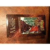 Histoires/Bible  Moise
