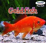 Goldfish, Maddie Gibbs, 1477707581