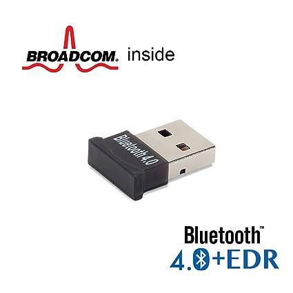 BROADCOM BCM20702 BLUETOOTH 3.0 DRIVER FOR WINDOWS DOWNLOAD