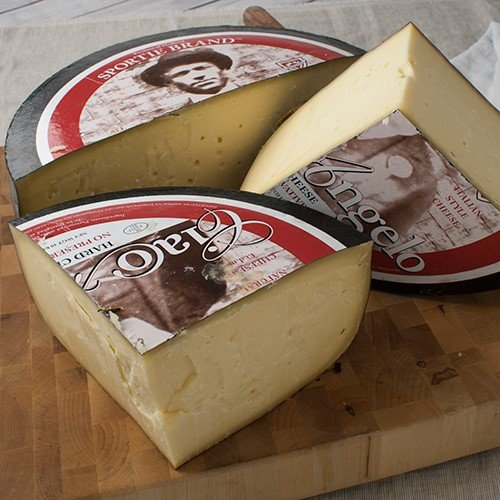 parrano cheese - 8
