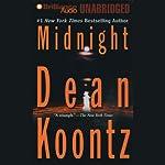 Midnight | Dean Koontz