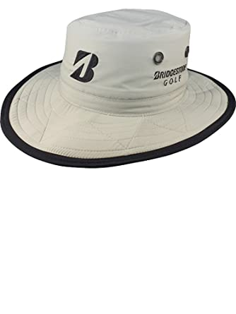 Amazon bridgestone golf boonie hat clothing altavistaventures Gallery