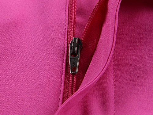 Asciugatura Palestra Traspirante Women Giovane Rapida Grazioso Donna Primaverile Pantaloni Rosa Leggero Tempo Per Outdoor Tuta Impermeabile Peso Training Sportivi Libero Sciolto IqcwvCp
