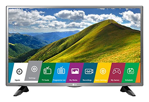 Best Lg LED TV IN India