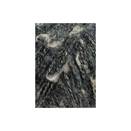 Lang Yarns Freya 0068 50 g//env 205 m de laine