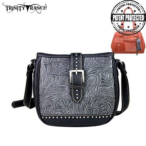 tr24g-l8360-montana-west-trinity-ranch-buckle-design-concealed-handgun-collection-handbag-black